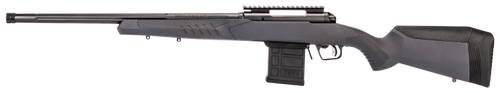 Savage 110 Tactical Right Hand