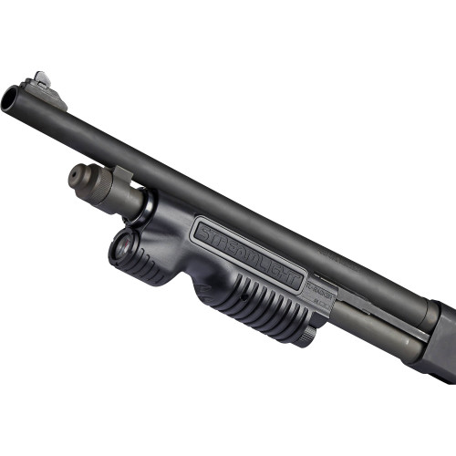 Streamlight - TL-RACKER® SHOTGUN FOREND LIGHT for Remington 870 & TAC-14