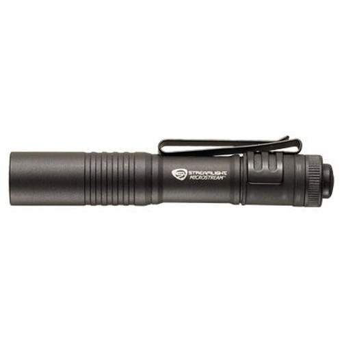 Streamlight - MICROSTREAM® POCKET LIGHT