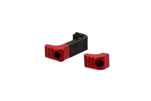 Strike Industries Magazine Release for Glock Gen4/5