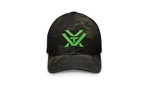 Vortex Men's Nightfall Cap