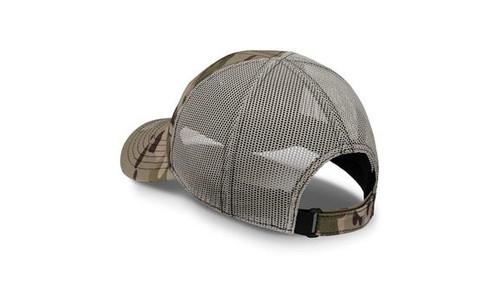 Vortex Men's Counterforce Cap