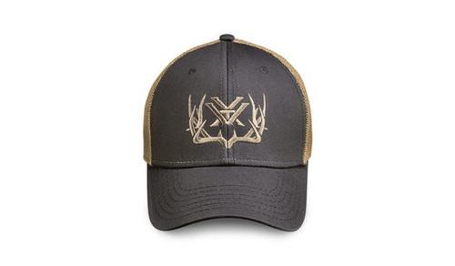 Vortex Men's Mule Deer Cap