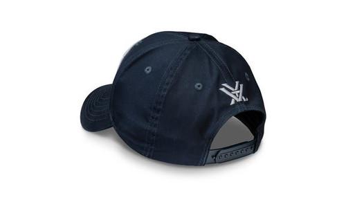 Vortex Men's Patch Cap - Navy