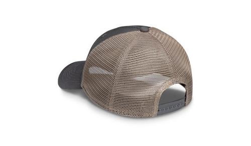 Vortex Men's Mountain Patch Cap