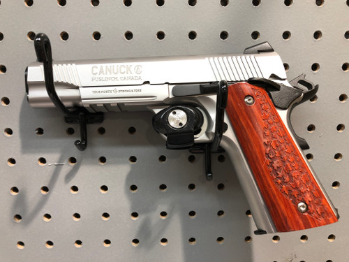 USED Canuck 1911 9mm