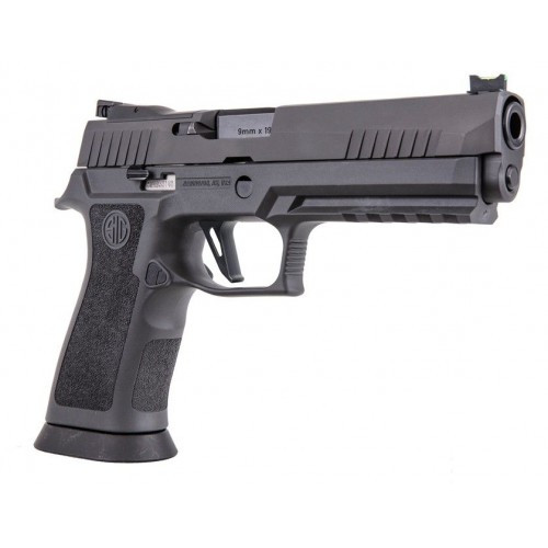 SIG Sauer Handgun P320 X-Five Legion R2 Full-Size 9mm