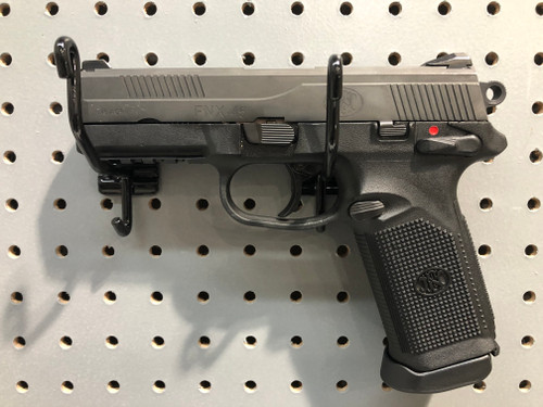 USED FN Herstal FNX .45 ACP