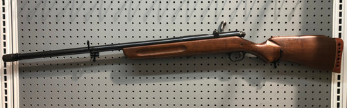 "USED Harrington and Richardson Model 348 Gamester 12ga. 2 3/4"" Chamber"