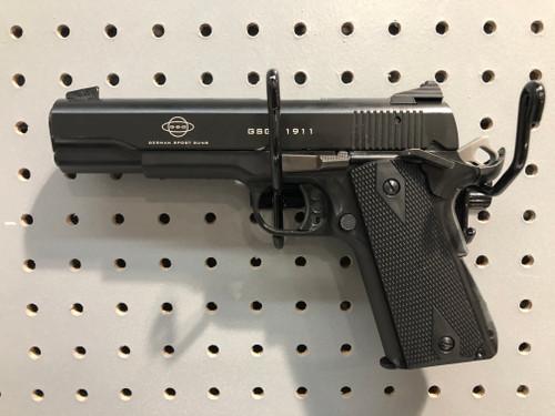 USED GSG 1911 Standard .22LR