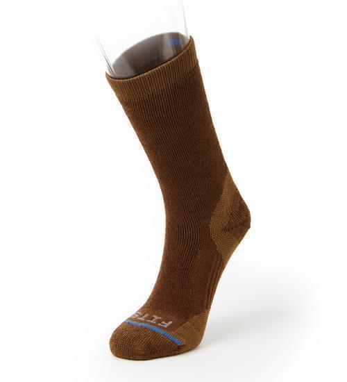 FITS Tactical Boot Sock