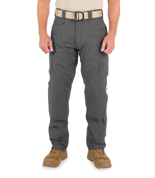 Men's Defender Pant
