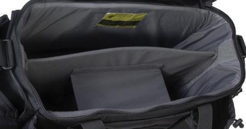 Guardian Patrol Bag - First Tactical