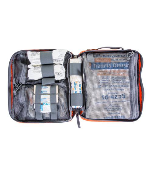 Trauma Kit - Orange - First Tactical