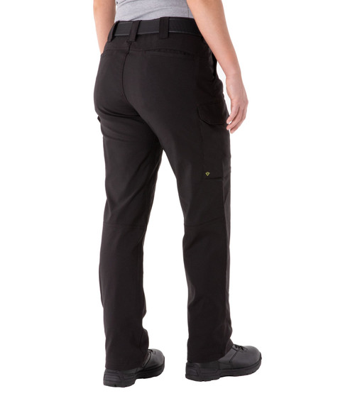 Women's V2 Tactical Pant