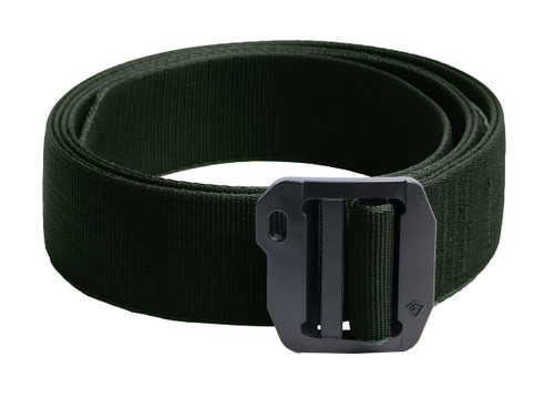 "Range Belt - 1.75"" - First Tactical"