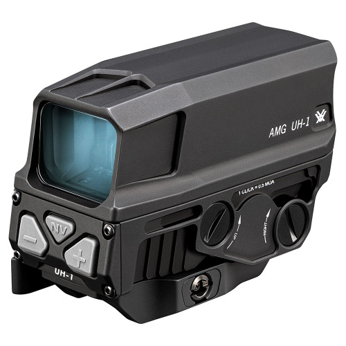 AMG-UH1 Gen II Holographic Sight