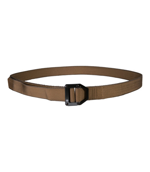 "Tactical Belt - 1.5"" - First Tactical"
