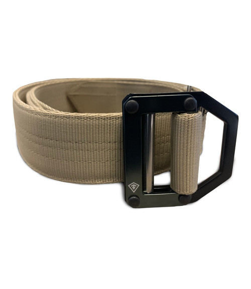 "Tactical Belt - 1.75"" - First Tactical"