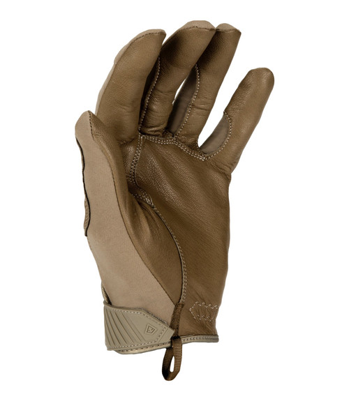 MEN'S PRO KNUCKLE GLOVE - First Tactical