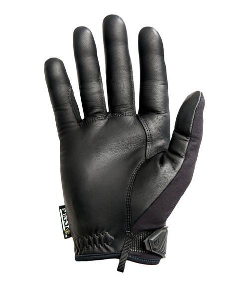 Men's Medium Duty Padded Glove - First Tactical
