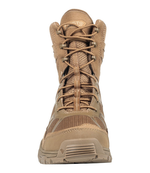 "MEN'S 7"" OPERATOR BOOT - First Tactical"