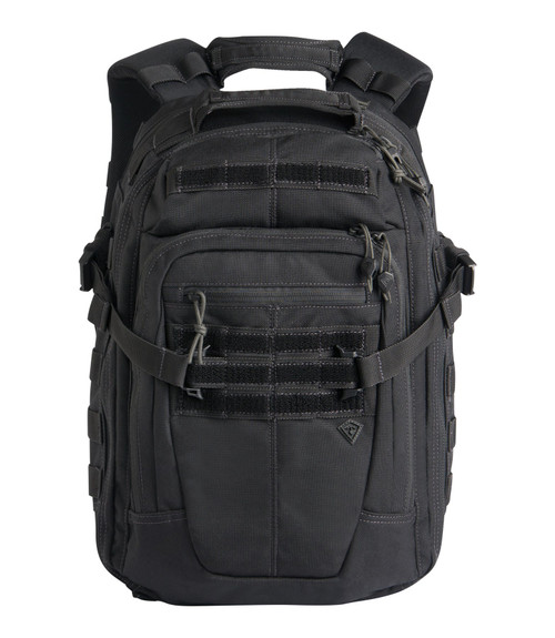 Specialist Half Day Backpack - 25 Litre - First Tactical