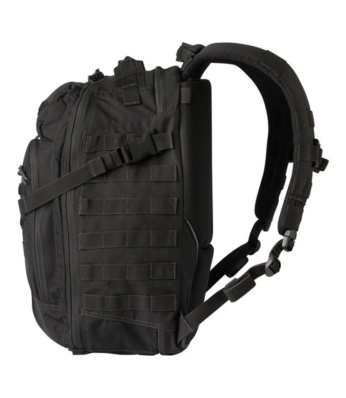 Specialist One Day Backpack - 36 Litre - First Tactical