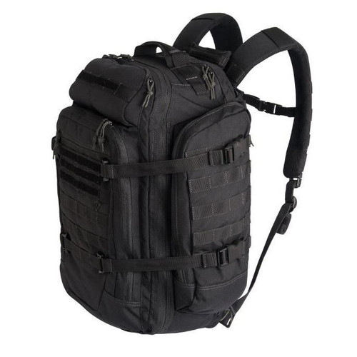 Specialist Three Day Backpack - 56 Litre - First Tactical
