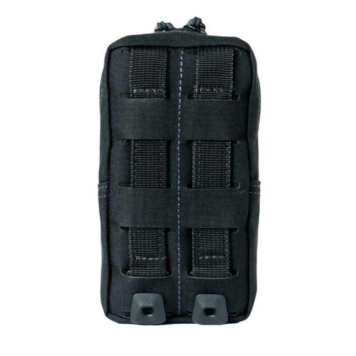 Tactix Series 3x6 Utility Pouch - First Tactical