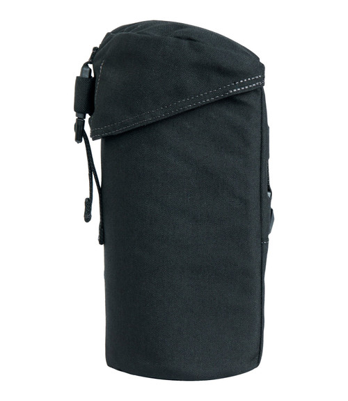 Tactix Series Bottle Pouch - 1.0 Litre
