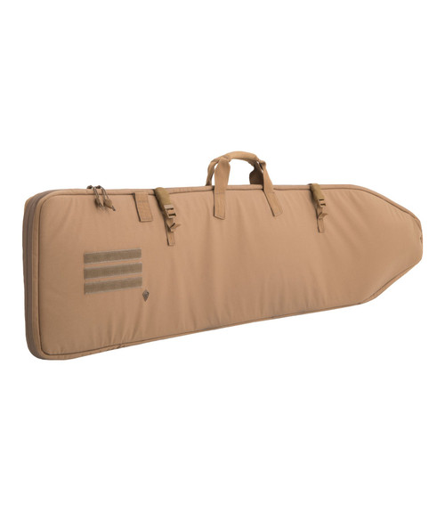 "Rifle Sleeve - 50"" - First Tactical"