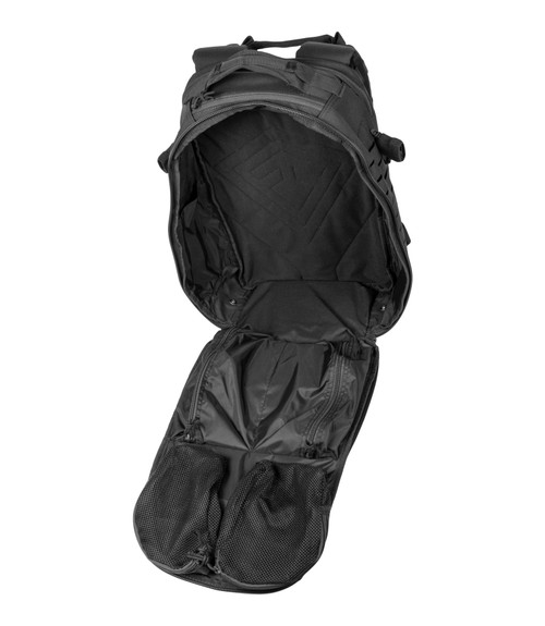 Tactix Half-Day Plus Backpack - 27 Litre - First Tactical