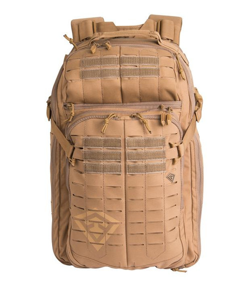 Tactix One Day Plus Backpack - 38 Litre - First Tactical
