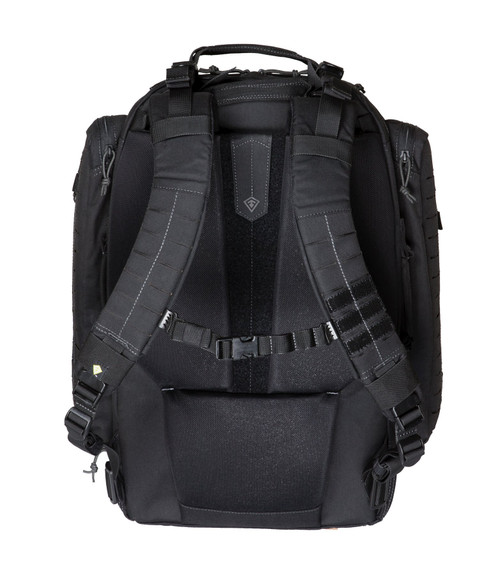 Tactix Three Day Plus Backpack - 62 Litre - First Tactical