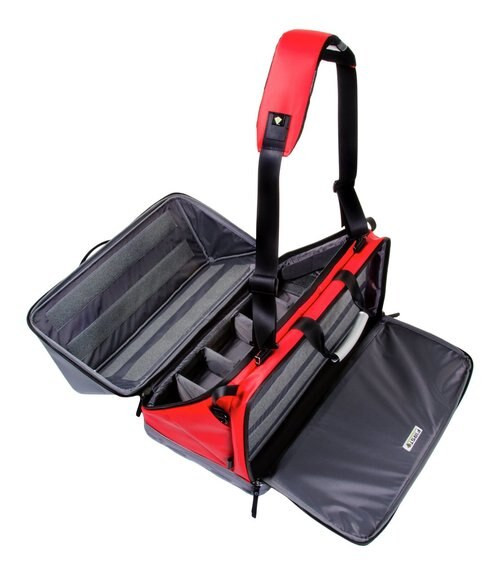 ALS Large Jump Bag - First Tactical