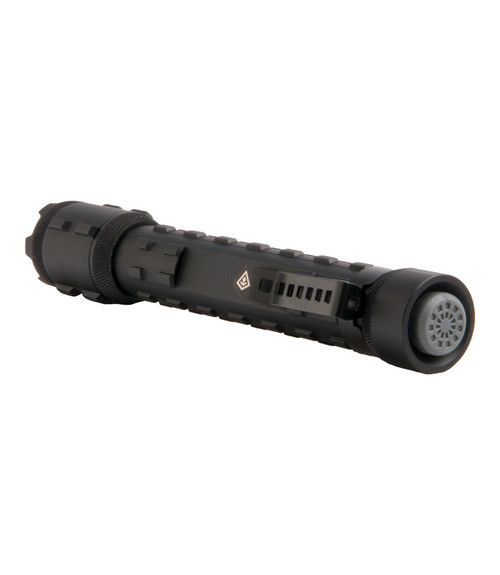 Medium Duty Light - First Tactical