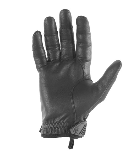 WOMEN'S PRO HARD KNUCKLE GLOVE - First Tactical
