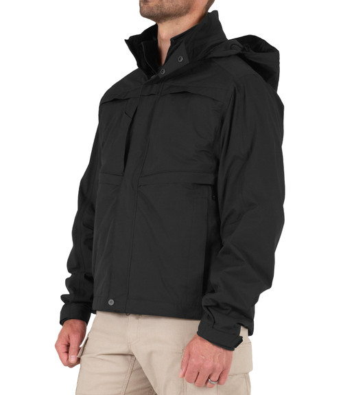 MEN'S TACTIX SYSTEM JACKET