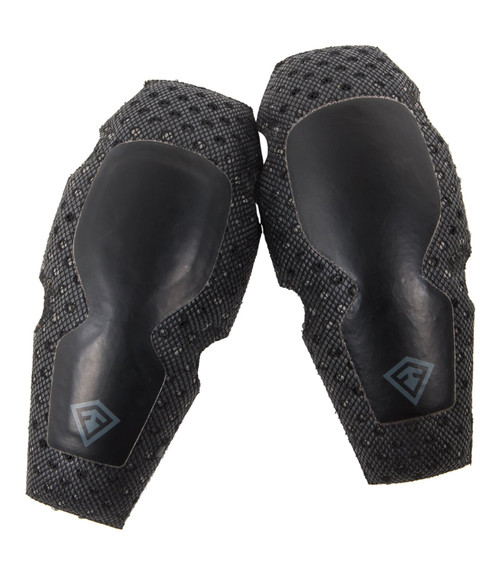 DEFENDER ELBOW PADS SET