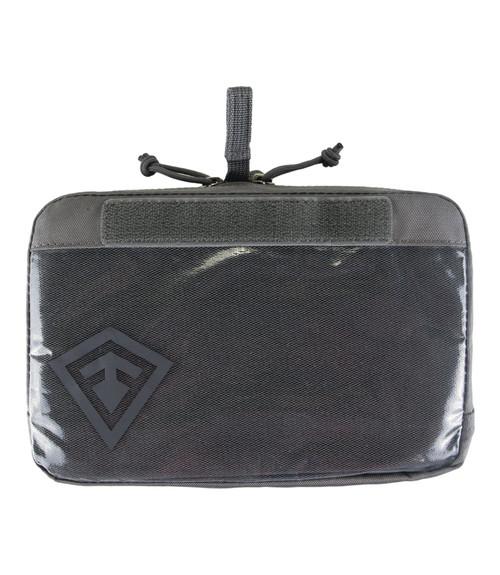 9x6 Velcro Pouch