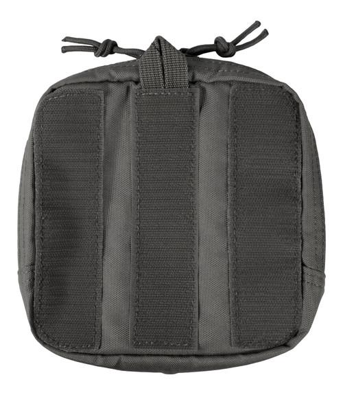 6x6 Velcro Pouch