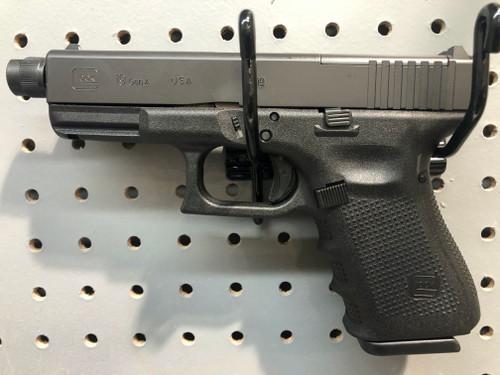 Glock 19 MOS 9mm TB