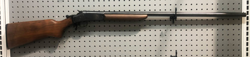 "USED Topper M48 12ga., 2 3/4"", 28"""