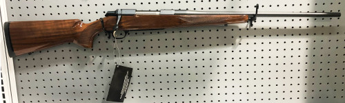 USED Browning A-Bolt Hunter .30-06 (As New)