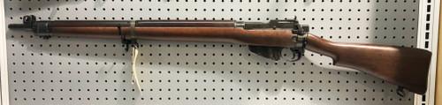 USED Lee Enfield No.4 Mk.1* Long Branch .303 British