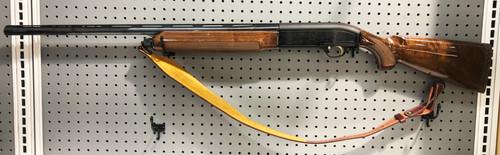 USED Beretta A303 12ga. w/Three Chokes and Soft Case