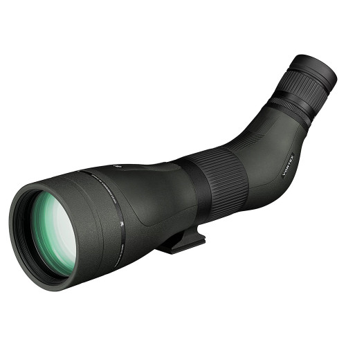 Vortex Diamondback HD 20-60x85 Angled Spotting Scope