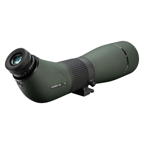 Vortex HD 85mm Ranging Reticle Eyepiece MOA