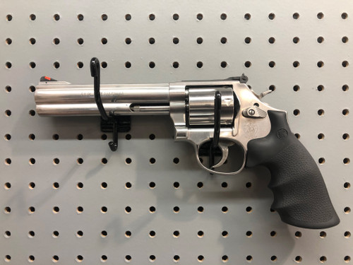 USED Smith & Wesson 686-6 .357 Magnum